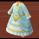 Grandiose Dress PC Icon.png