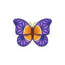 Plum Ripplewing PC Icon.png