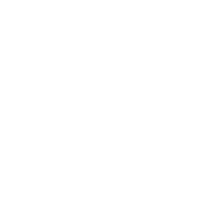 BovineSpeciesIconSilhouette.png