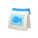 Fish Bait NH Icon.png