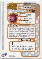 Animal Crossing-e 4-226 (Oxford - Back).jpg
