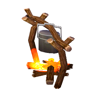 Campfire Cookware NL Model.png