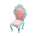 Mermaid Chair