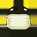 Raddle's Pocket Camp icon
