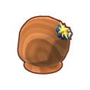 Stardust Hairpin PC Icon.png