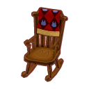 Rover's Rocking Chair PC Icon.png