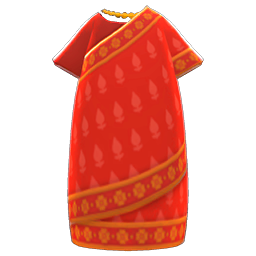 Sari (New Horizons) - Nookipedia, the Animal Crossing wiki