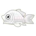 White Butterfly Koi PC Icon.png