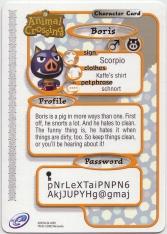 Animal Crossing-e 1-051 (Boris - Back).jpg