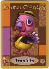Animal Crossing-e 2-118 (Franklin).jpg