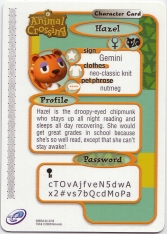 Animal Crossing-e 4-213 (Hazel - Back).jpg