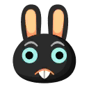 Cole's Pocket Camp icon