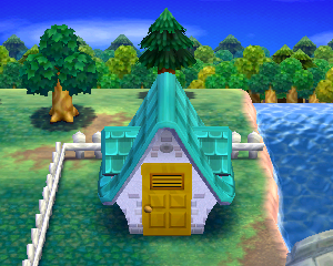 House of Rolf HHD Exterior.png