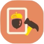 NookPhone DIY NH Icon.png