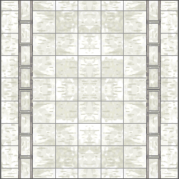 Office Flooring PG.png