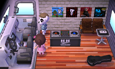 RV of K.K. Slider NLWa.png