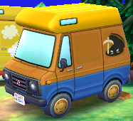 RV of Mr. Resetti NLWa Exterior.png