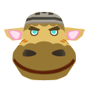 Vic NH Villager Icon.png