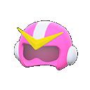 Zap Helmet