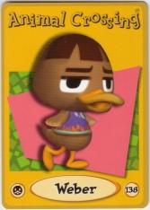 Animal Crossing-e 3-138 (Weber).jpg