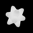 Aries Fragment