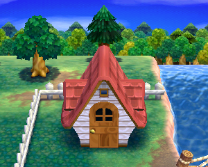 House of Maelle HHD Exterior.png