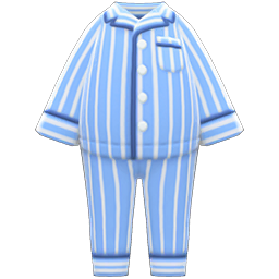 PJ Outfit