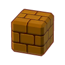 Block PC Icon.png