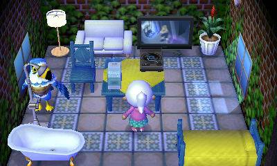 House of Pierce NL.jpg