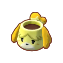 Isabelle Mug PC Icon.png