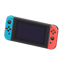 Nintendo Switch NH Icon.png