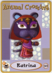 Animal Crossing-e 3-123 (Katrina).jpg