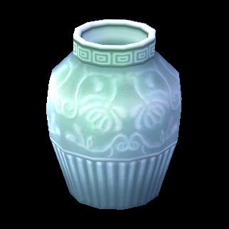 Blue Vase NL Model.png