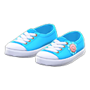 Cinnamoroll Sneakers