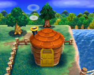 House of Goldie HHD Exterior.png