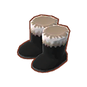 Santa Boots PC Icon.png