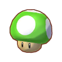 1-Up Mushroom PC Icon.png