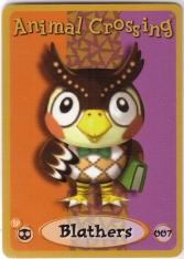Animal Crossing-e 1-007 (Blathers).jpg
