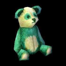 Baby Panda NL Model.png