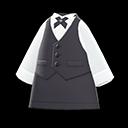 Café Uniform
