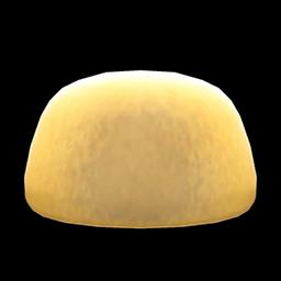 Faux-Fur Hat