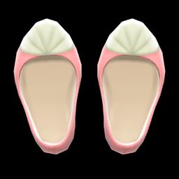 Mermaid Shoes