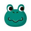 Tad PC Villager Icon.png
