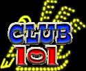 Club LOL NL Sign.png
