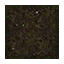 Dirt Floor HHD Icon.png