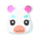 Flurry's Pocket Camp icon