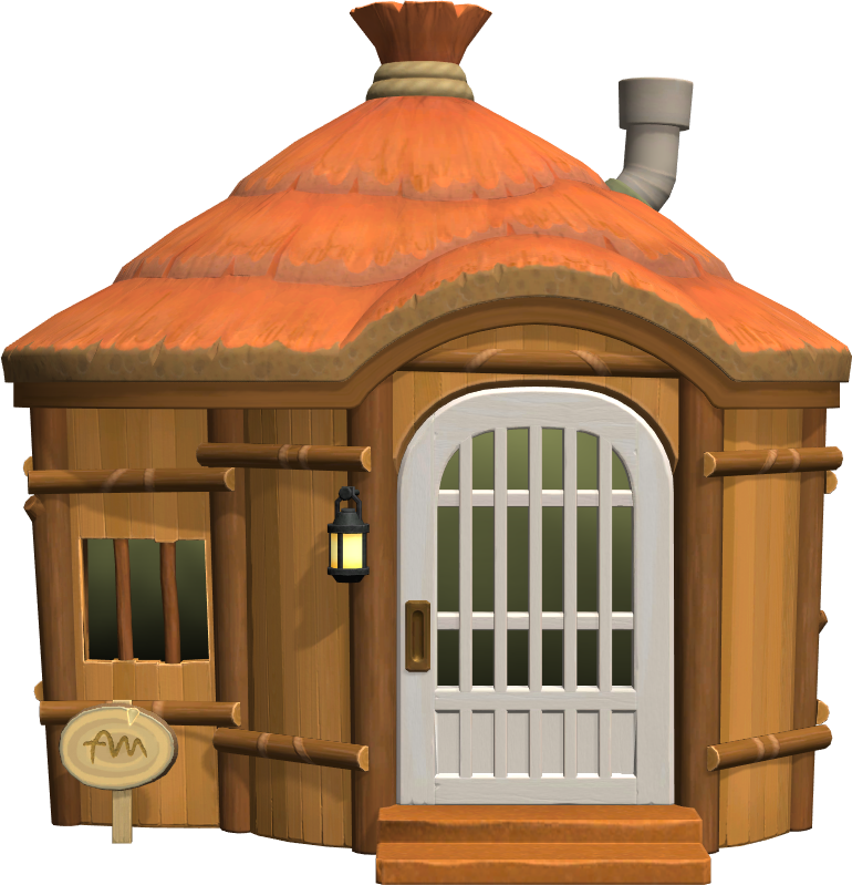 House of Annalise NH Model.png