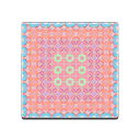 Kitschy Tile
