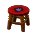 Rover's Stool PC Icon.png