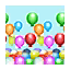 Balloon Wall HHD Icon.png